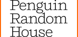 penguin randomhouse