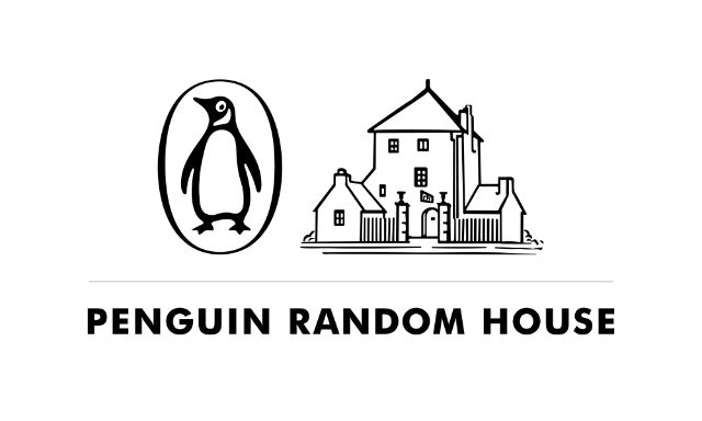 Penguin Random House Acquires Full Ownership of South Africa's Random House Struik