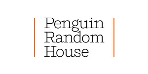 Penguin Random House Debuts Global Brand Identity, Underscores Commitment to Creative Core