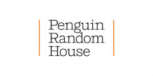 Penguin Random House Completes Brazilian Objetiva Acquisition
