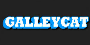 galleycat logo
