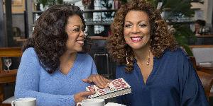 oprah-and-cbond
