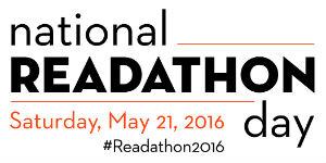 National_Readathon_Day_logo_300x150