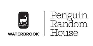 Waterbrook-logo