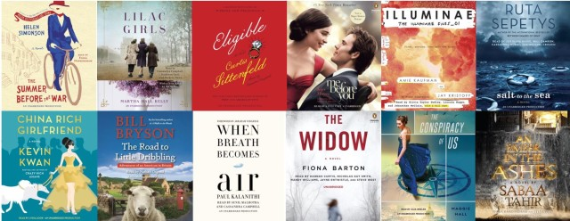audiobook-month-art-640x248
