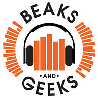 beaks and geeks copy