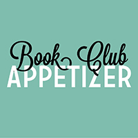 book club appetizer copy
