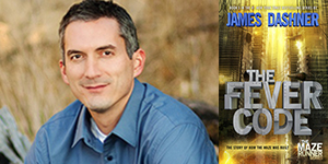 james dashner1