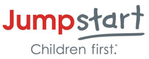 JumpStart-Logo-copy-300x119