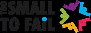 TooSmallToFail-300x111