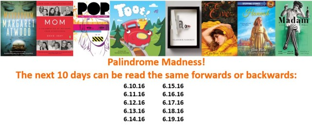 lalindrome-madness-snip-640x257