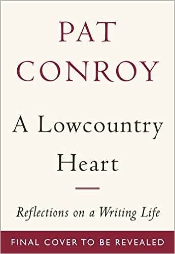 pat conroy essay Pat conroy: the prince of tides sports entertainment is a huge part of american culture today two of the most popular events are the ultimate fighting championship.