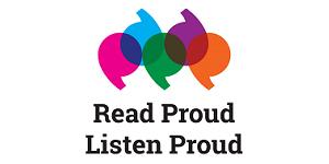 read proud