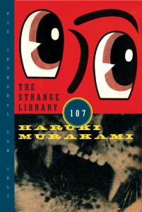 Murakami SL