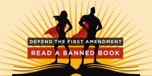 banned-books-thumbnail