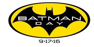 batman-day-logo-dc