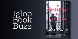 book-buzz-gentleman-in-moscow