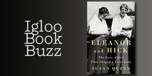 book buzz2