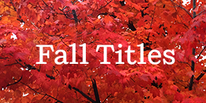 fall titles3