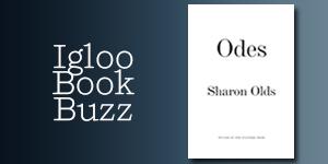 odes book buzz