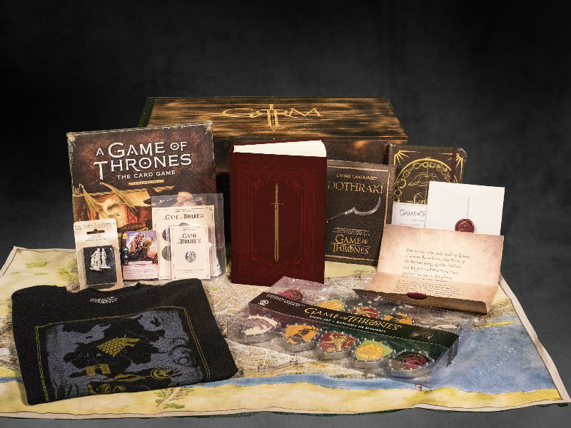 George-R.-R.-Martin-Game-of-Thrones-Box-Cropped