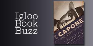 capone book buzz2