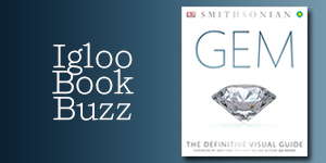 gem book buzz