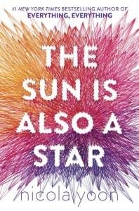 sun-is-also-198x300