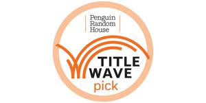 title-wave thumbnail
