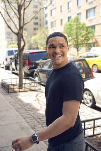 LARGE - Trevor Noah Copyright Kwaku Alston copy