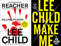LEE CHILD BOOKS1