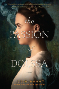 THE-PASSION-OF-DOLSSA-198x300