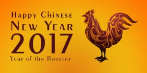 chinese-year-of-the-rooster-stamps-300x150