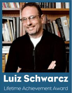 Luiz Schwarcz