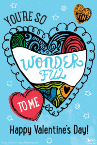 wonder_2017_valentine_s_day_ecard