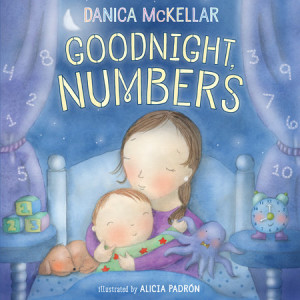 Illustrated By Alicia Padron Crown Books For Young Readers This Deceptively Simple Bedtime Book Gives Your Child The Building Blocks Math Success