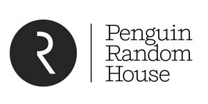 Riverhead PRH logo