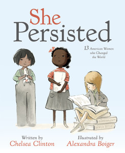 ShePersisted_cover copy