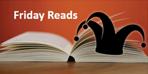 friday-reads-jester