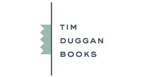 tim-duggan-logo