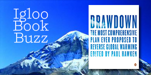 Drawdown book buzz1