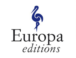 EuropaLogo