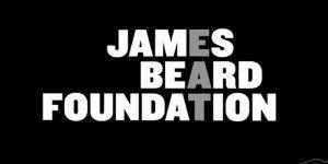 JamesBeardFoundationLogoTnail