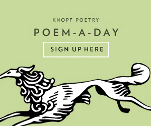 Knopf_PoemADay_Signup_Borzoi_300x250