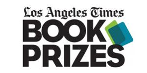 LA times book prize