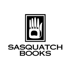 SasquatchLogo copy