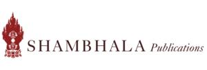 Shambhalalogo