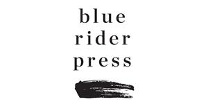 blue rider press