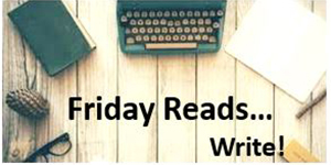 friday-reads copy