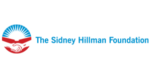 hillman foundation